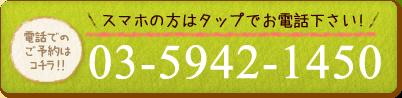 0359421450